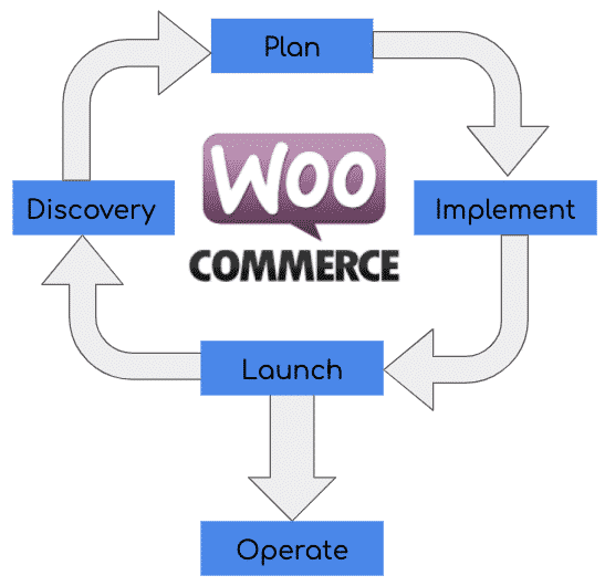 Prestashop Discovery Plan Implement Launch