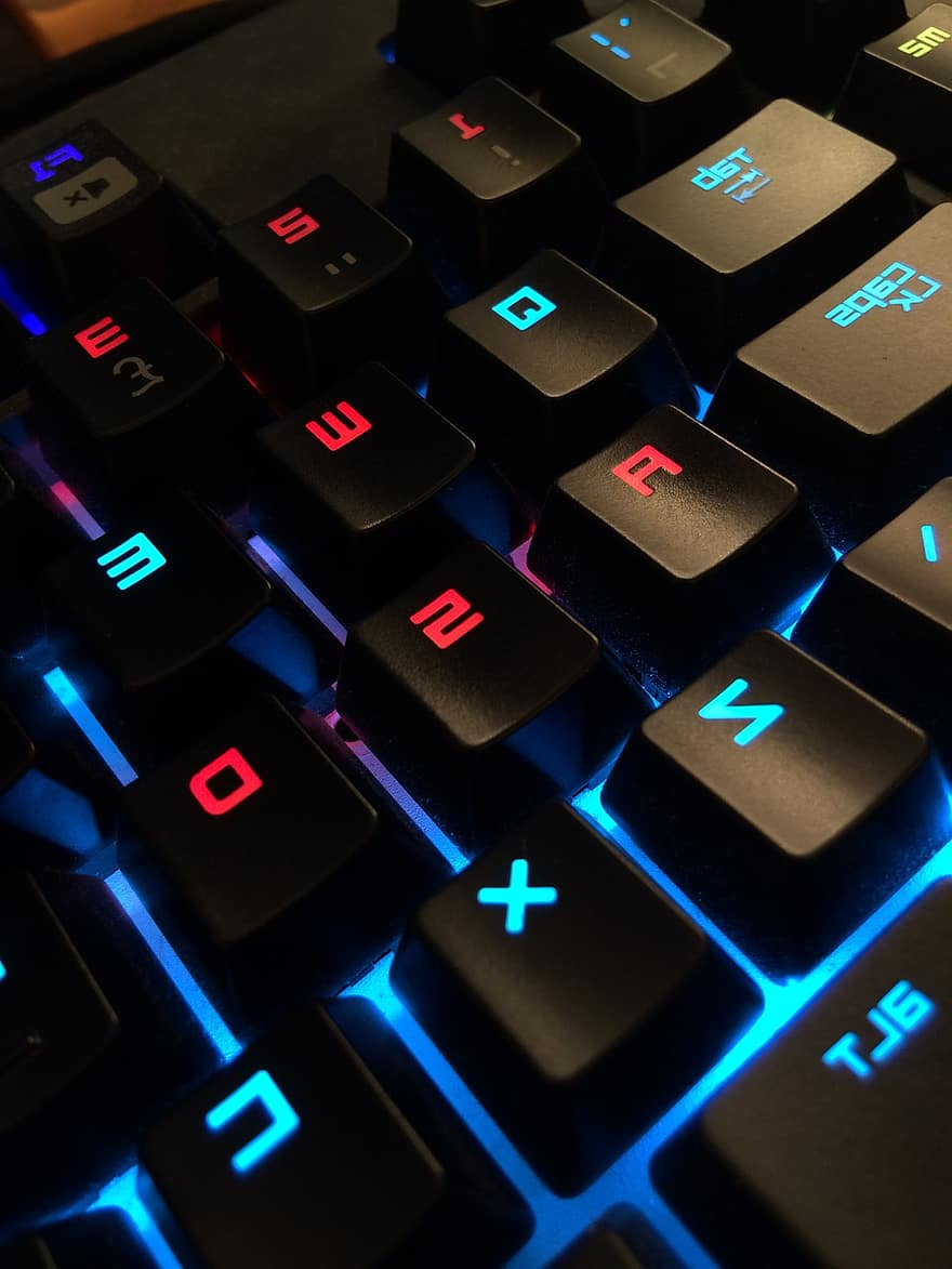 Gaming Industry Outsourcing Services